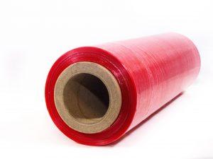 Stretch Rojo 4,5kg
