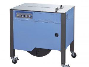 Sunchadora Semiautomática